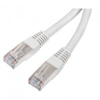 FTP Cat6 Netwerkkabel (patchkabel) 0,5meter